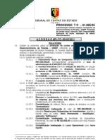 Proc_01885_05_acordao_proc._01885-05_-_pca_cinep-2004.pdf