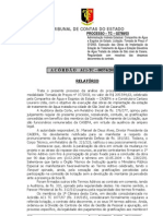 02788_03_Citacao_Postal_jjunior_AC1-TC.pdf