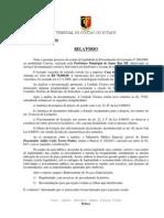 Proc_08645_08_08645-08l.doc.pdf