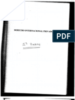 Apuntes_Derecho_Internacional_Privado._Prof._E._Picand_(1a_parte) (1)