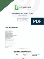 Diapositivas Memorias (1)