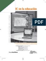 Las_TIC_en_la_educacion