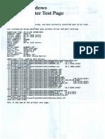 contoh_Tes_printer