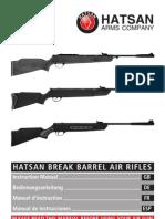 break_barrel_air_rifles_manual_2010_es
