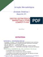 UDI_Ass01_Gestao_Estrategica_de_Marketing_Concorrencia - IMPRESSO