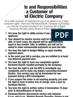 Rockland-Electric-Co-Your-------------------------------------------------------------------------Rights-