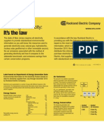 Rockland-Electric-Co-Electricity-------------------------------------------------------------------------Label-[pdf]
