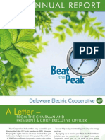 Delaware-Electric-Cooperative-delaware-DEC_Annl_Rept.pdf