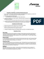 Avista-Corp-avistautilities-Id_E_2Calc_Res_bills_12-01-10.pdf
