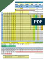 FLUJO DE CAJA AGROPECUARIO - SEPTIEMBRE 2021 V13
