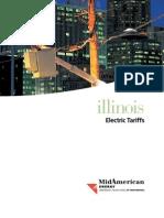 MidAmerican-Energy-Co-Illinois