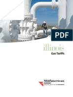 MidAmerican-Energy-Co-Illinois