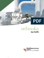 MidAmerican-Energy-Co-Nebraska-