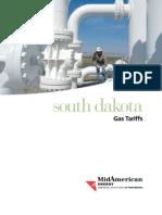MidAmerican-Energy-Co-South-Dakota