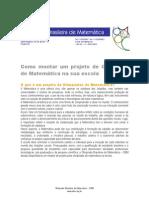 projeto_olimpiadas_na_escola