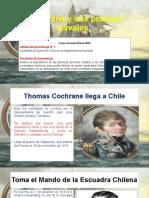 Asalto de Corral y Valdivia