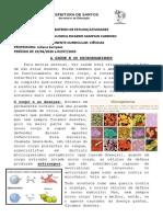 ciencias-7oanos-jrs-22062020 (2)