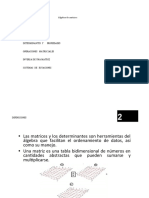 11d.-ALGEBRA-DE-MATRICES-4