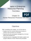 Chapter6_HR [EDocFind.com]