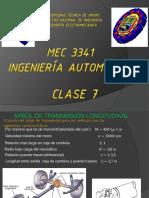 CLASE 7 legal 2 2021