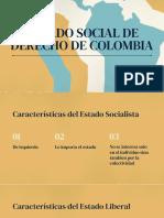 Estado Social Presentación (1)