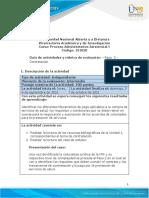 Guía de Actividades y Rúbrica de Evaluación - Paso 2 - Contratación (1)