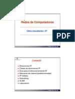 Lab03_Direccionamiento%20IP_DHCP[1]