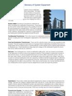Powder-River-Energy-Corporation-Electric-Reliability