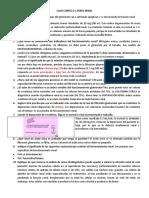CASO CLÍNICO 2-1 PERFIL RENAL