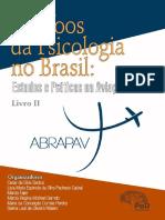 Livro-II-Psicologia-AviaçãoAtualizado-site