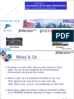 PPT_ENVASES_CHILE