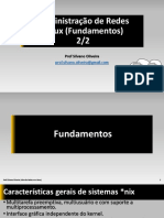 ADRL00 - Inicio Linux 02