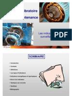 analyse vibratoire maintenance-2007-vibratoire