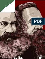 Recuerdos del Comunismo