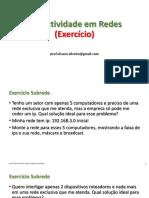 CON05 - EXERCÍCIO REV 01