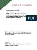 TEMA8.1[1]