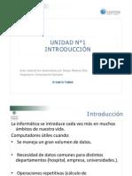 Material Sesión Presencial [N°01] – Conceptos_Basicos
