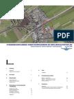 Stedenbouwkundige_visie_Eilandweg