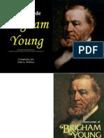 Discursos de Brigham Young (John A. Widtsoe)