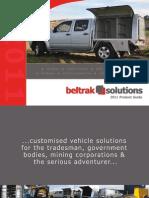 Beltrak_Solutions_2011_web