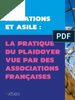 manuel_plaidoyer_asile_et_migrations_voxpublic_09_2019_web