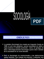 sociologia-090329215649-phpapp02