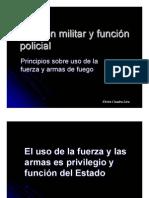 17-Funcion-militar-policial-principios