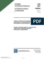 IEC 60064