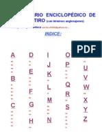 diccionario_armas