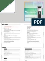FSV-510-Manual