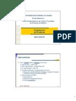 CEGTPE_ORGANIZAÇÃO DA PRODUÇÃO_ARTHUR (APOSTILA)