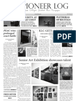 1.frontpage.4-8