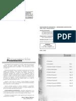 31759785-Razonamiento-Matematico-Operadores-Matematicos-John-Ernesto-Mamani-Machaca