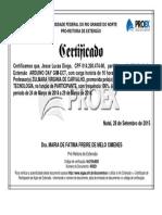 CERTIFICADO_PROEX_ARDUINO_DAY